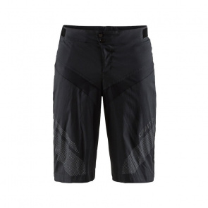 Craft Short Craft Route XT noir 2019