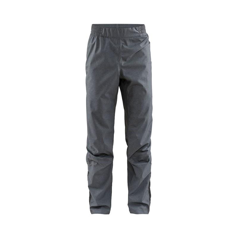 Pantalon Craft Ride Torrent Noir 2020-2021
