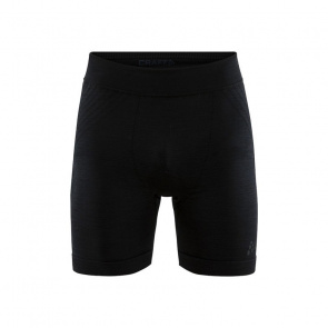 Craft Sous Short Craft Bike Boxer Noir 2019