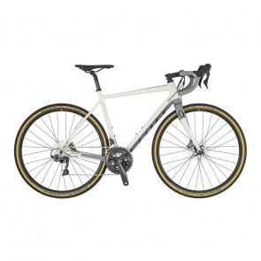 Scott - Promo Vélo de Gravel Scott Speedster Gravel 10 2019 (269905)