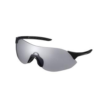 Shimano CE-ARLS1 Bril Zwart - Photochromisch 2019