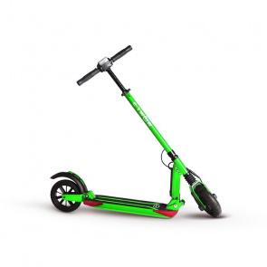 E-Twow Trottinette Electrique E-Twow Booster Plus S Vert