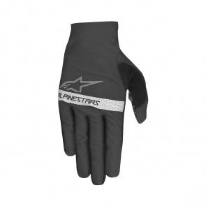Alpinestars Alpinestars Aspen Pro Lite Handschoenen Zwart 2019
