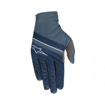 Alpinestars Aspen Plus Handschoenen Donkerblauw 2019