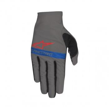 Alpinestars Aspen Pro Lite Handschoenen Antraciet 2019