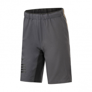 Alpinestars Short Enfant Alpinestars Alps 4.0 Anthracite 2019