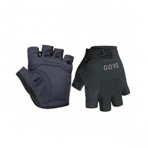 Gore Bike Wear Mitaines Gore Wear C5 Vent Noir 2019