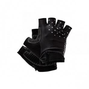 Craft Craft Go Korte Handschoenen Zwart 2019