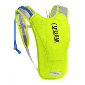 Camelbak Sac d'Hydratation Camelbak Hydrobak 1,5 l Jaune/Bleu 2020