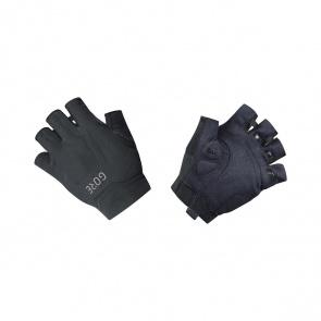 Gore Bike Wear Gore Wear C5 Korte Handschoenen Zwart 2019