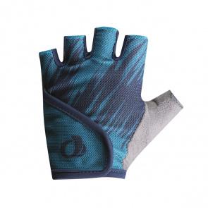 Pearl Izumi Pearl Izumi Select Korte Handschoenen voor Kinderen Blauw 2019