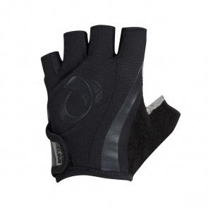 Pearl Izumi Pearl Izumi Select Korte Handschoenen voor Vrouwen Zwart 2019