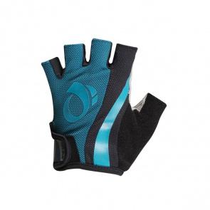 Pearl Izumi Pearl Izumi Select Korte Handschoenen voor Vrouwen Breeze Blauw 2019