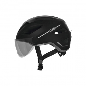Abus Pedelec 2.0 ACE Helm Zwart