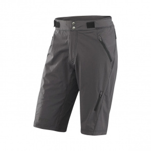 Northwave Northwave Edge Baggy Fietsshort Iron 2019
