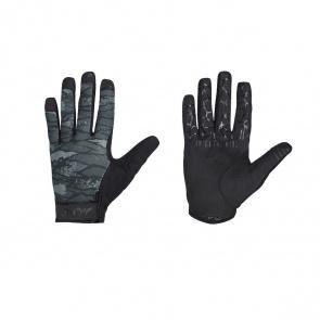 Northwave Northwave Enduro 2 Handschoenen Zwart 2019