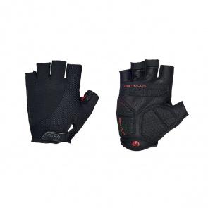 Northwave Northwave Extreme Korte Handschoenen Zwart 2019