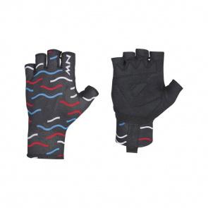 Northwave Northwave Switch Line Korte Handschoenen Zwart 2019