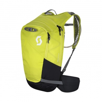 Sac d'Hydratation Scott Perform Evo HY' 16 Jaune Sulphur 2019