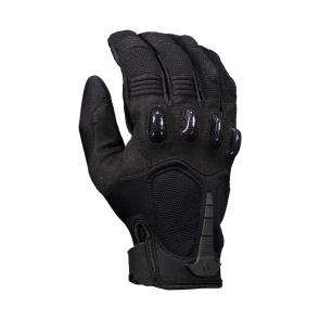Scott textile Scott DH Pro Handschoenen Zwart 2019