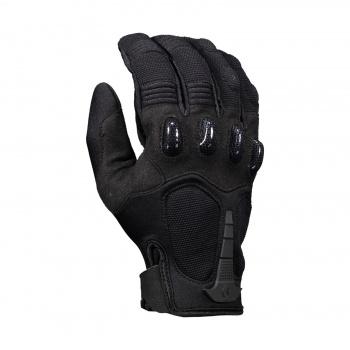 Scott DH Pro Handschoenen Zwart 2019