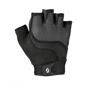 Scott textile Scott Essential Korte Handschoenen Zwart 2019