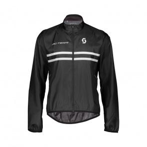 Scott textile Veste Scott RC Team WB Noir/Blanc 2019