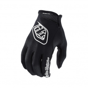 Troy Lee Designs Troy Lee Designs Air Handschoenen Zwart 2019