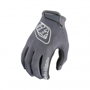 Troy Lee Designs Gants Troy Lee Designs Air Gris 2019