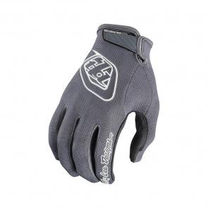 Troy Lee Designs Troy Lee Designs Air Handschoenen Grijs 2019