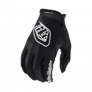 Troy Lee Designs Gants Enfant Troy Lee Designs Air Noir 2019