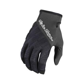 Troy Lee Designs Ruckus Handschoenen Zwart 2019
