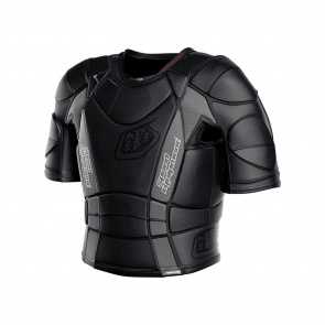 Troy Lee Designs Veste de Protection Enfant Troy Lee Designs UPL 7855 2019