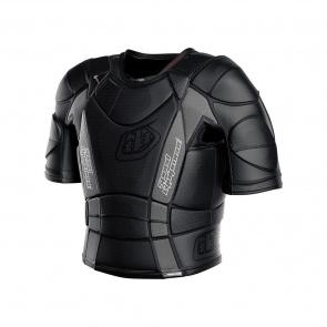 Troy Lee Designs Veste de Protection Enfant Troy Lee Designs UPL 7855 2019