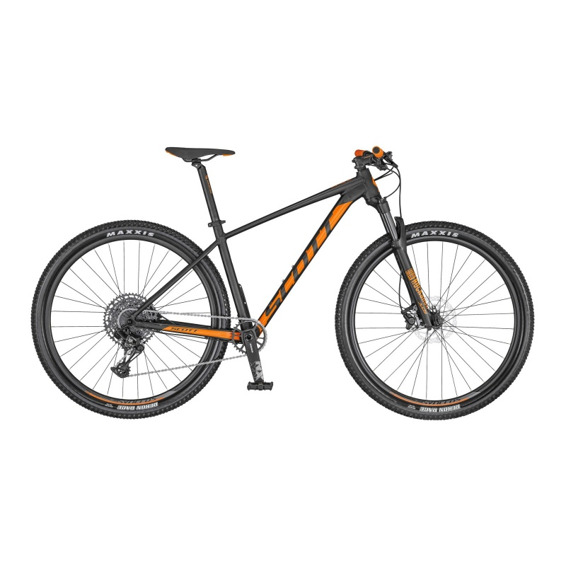 "VTT 29"" Scott Scale 960 2020 (274597)"