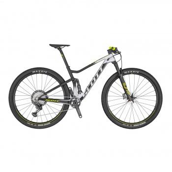 "VTT 29"" Scott Spark RC 900 Pro 2020 (274625)"