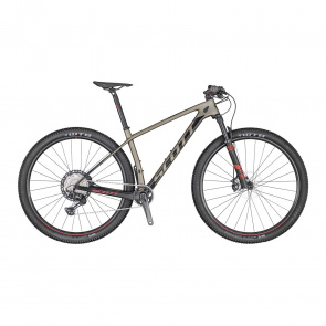 "Scott 2020 VTT 29"" Scott Scale 910 2020 (274590)"