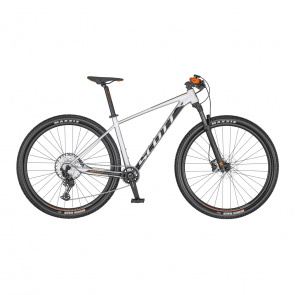 "Scott 2020 VTT 29"" Scott Scale 965 2020 (274598)"