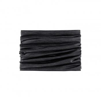 Buff Craft Jersey Tube Noir Mélange 2020