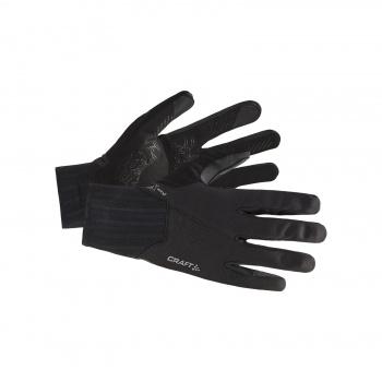 Craft All Weather Handschoenen Zwart 2020