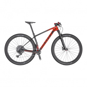 "Scott 2020 VTT 29"" Scott Scale RC 900 Team 2020 (274589)"