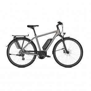 Kalkhoff 2020 Vélo Electrique Kalkhoff Endeavour 1.B Move 500 Gris 2020 (637628050-3)