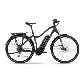 Haibike 2020 Vélo Electrique Femme Haibike SDuro Trekking 1.0 400 2020 (45403919)