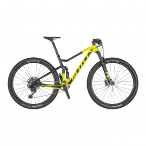"Scott - Promo VTT 29"" Scott Spark RC 900 Comp 2020 (274622)"