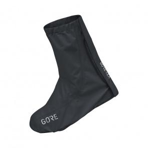 Gore Wear Sur-chaussures Gore Wear GTX C3 Noir 2020-2021 (100242-9900)