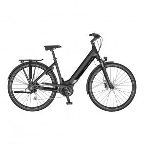 Scott 2020 Vélo Electrique Scott Sub Tour eRide 20 Unisex 2020 (274876)