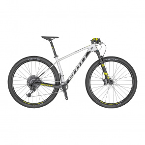 "Scott 2020 VTT 29"" Scott Scale 920 2020 (274591)"
