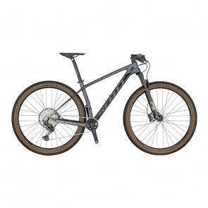 "Scott 2020 VTT 29"" Scott Scale 925 2020 (274592)"