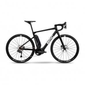 BMC 2020 Vélo Electrique BMC Alpenchallenge AMP Road One Carbone 2020 (302019)
