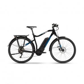 Haibike 2020 Vélo Electrique Haibike SDuro Trekking 3.0 500 2020 (45404080)